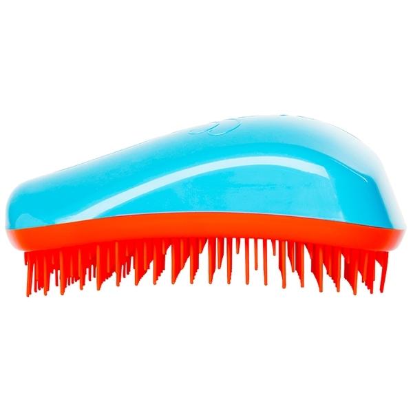 Redken Dessata Brush Kék-Narancs